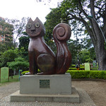 bobandsusan's photo
